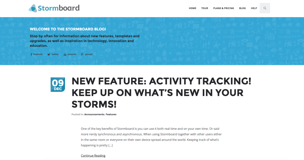 SB-wordpress-blog-development-edmonton